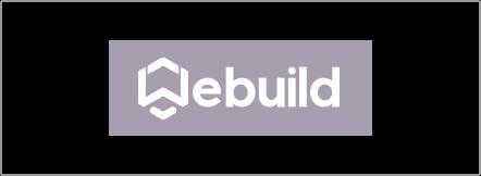 "<div style=""text-align:center;""> ebuild </div>"